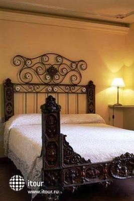 Cal Sastre Hotel Santa Pau 7