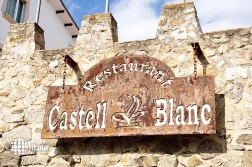 Castell Blanc 8