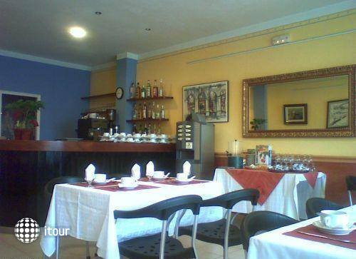 Panama Hotel 5