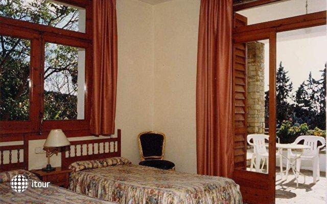 Bonsol Lloret Hotel 8