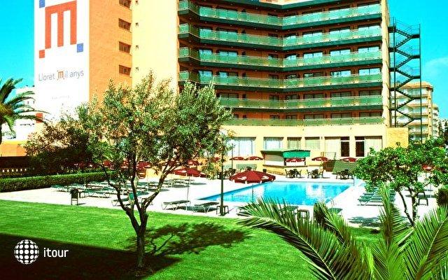Fenals Garden 3