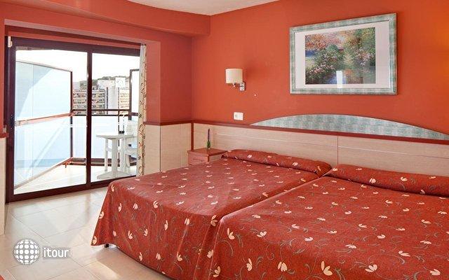 Htop Calella Palace 6