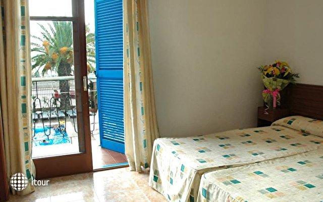 Htop Planamar Hotel 7