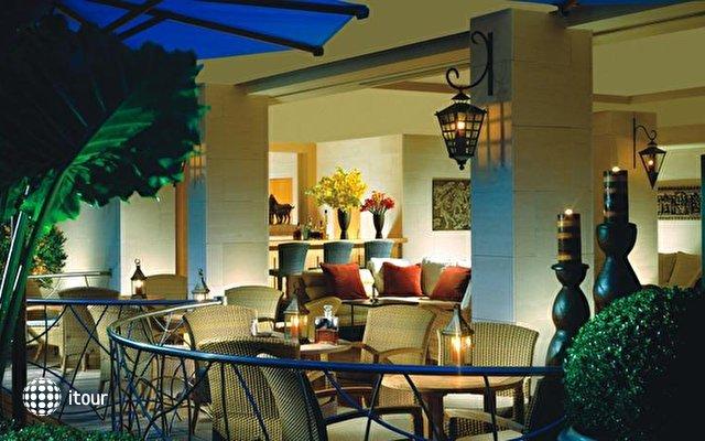 Alva Park Resort & Spa 5