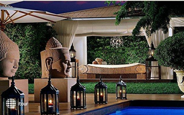 Alva Park Resort & Spa 2