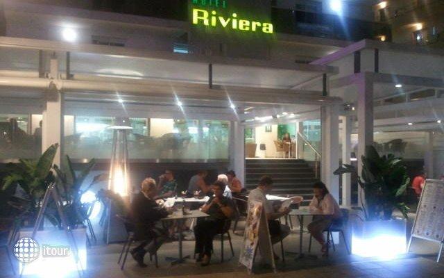 Riviera 3