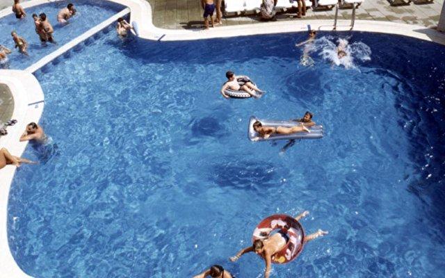 Htop Royal Sun Suites (ex Htop Santa Susanna) 3