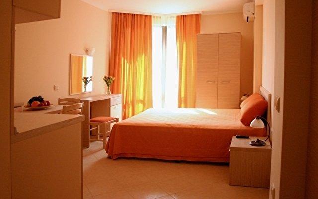 Htop Royal Sun Suites (ex Htop Santa Susanna) 10
