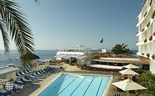 Gran Hotel Reymar & Spa 7