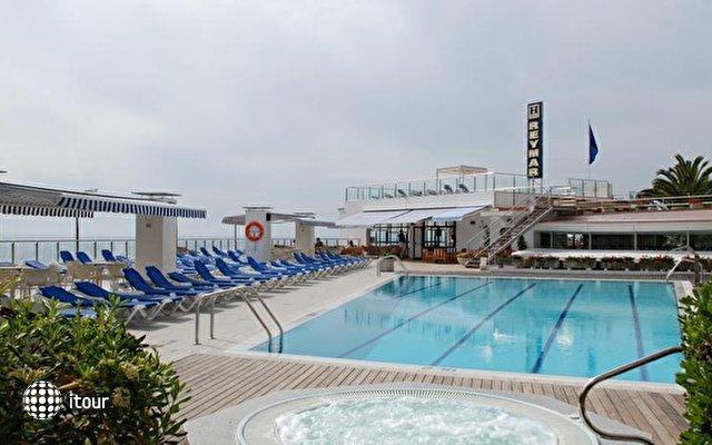 Gran Hotel Reymar & Spa 6