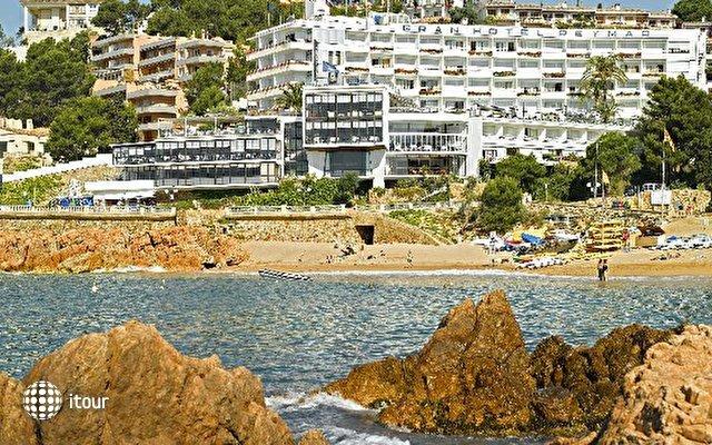 Gran Hotel Reymar & Spa 1