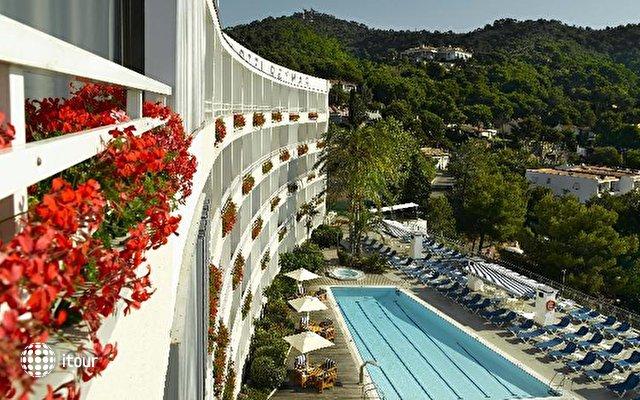 Gran Hotel Reymar & Spa 3