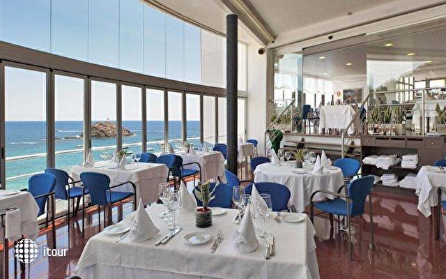 Gran Hotel Reymar & Spa 8