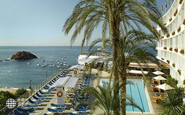Gran Hotel Reymar & Spa 4