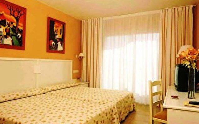 La Hacienda Gran Hotel 3