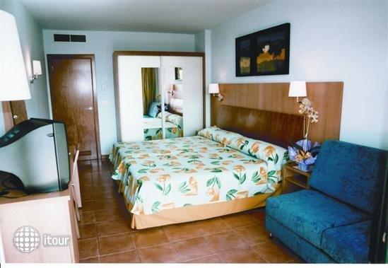 Villa Romana 10