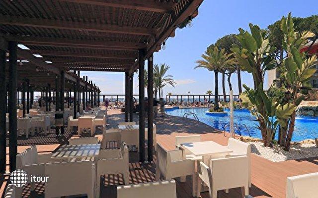 Estival Centurion Playa 3
