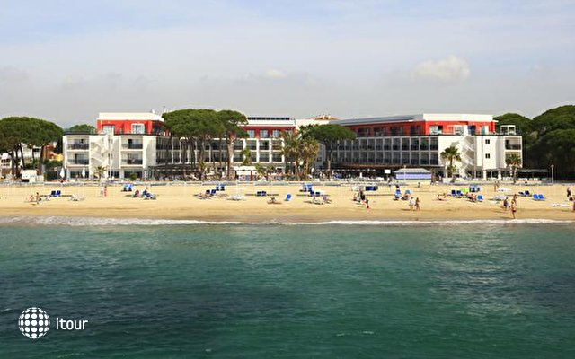 Estival Centurion Playa 1