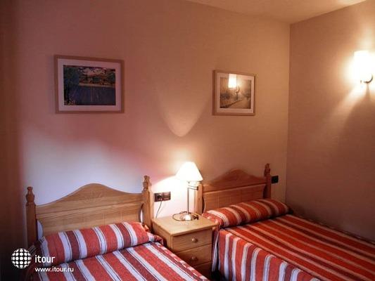 Nou Hotel La Selva Del Camp 6