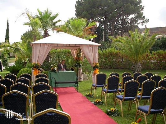 Nou Hotel La Selva Del Camp 8