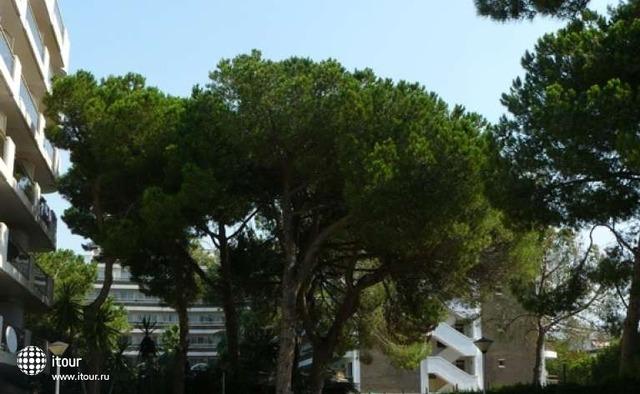 Mediterranean Suites 1