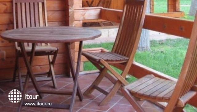 Camping La Llosa 9