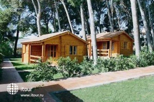 Camping La Llosa 3