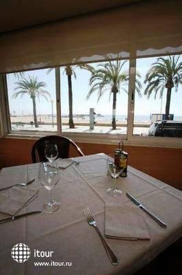 Casablanca Playa 5