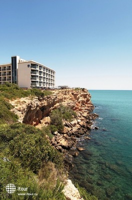Cap Roig Resort 5