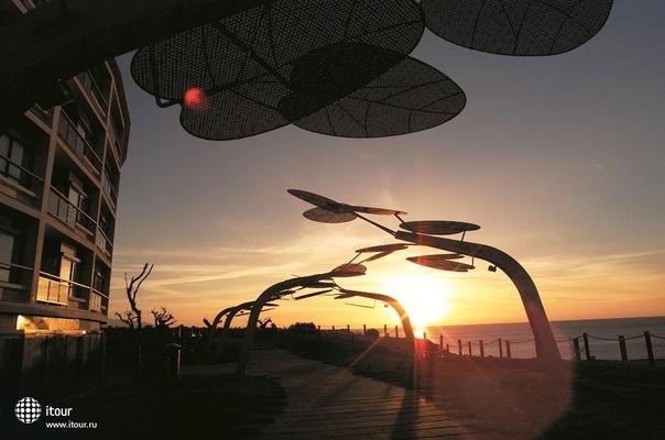 Cap Roig Resort 6
