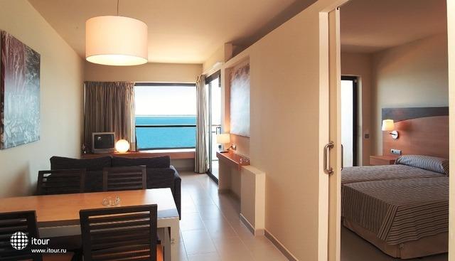Cap Roig Resort 3