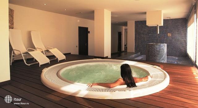 Cap Roig Resort 9