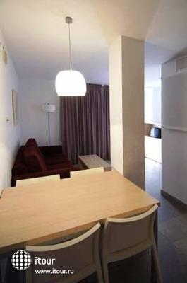 Cye Salou Apartments 4