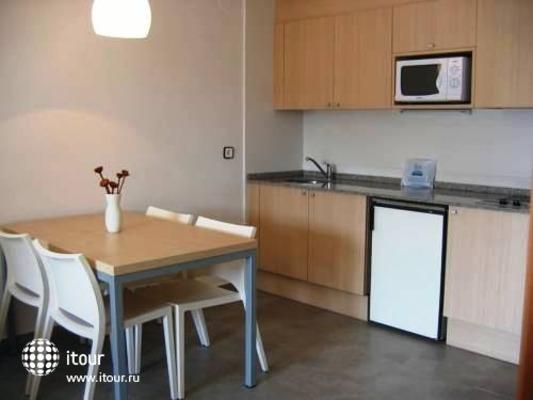 Cye Salou Apartments 5