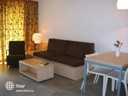 Cye Salou Apartments 7