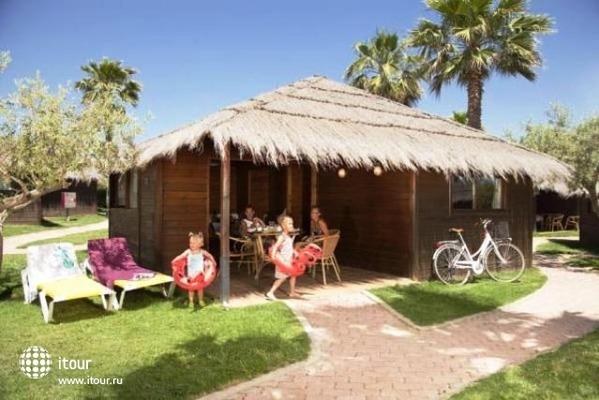 Cambrils Park Resort 4