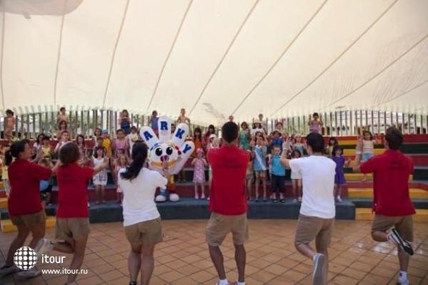 Cambrils Park Resort 5