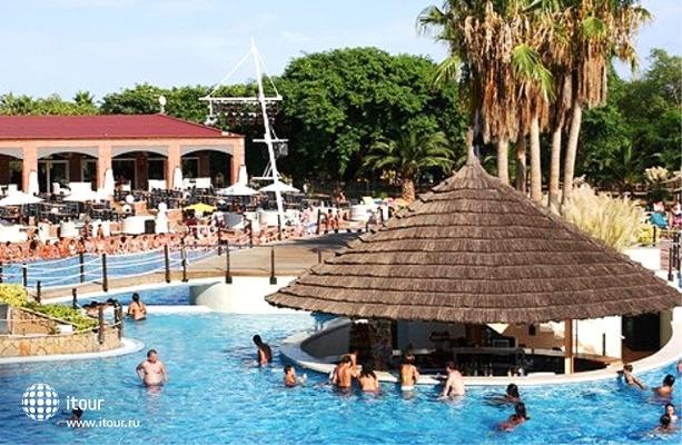 Cambrils Park Resort 6