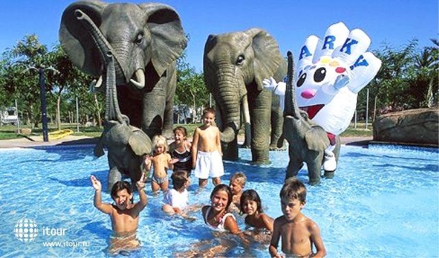 Cambrils Park Resort 7