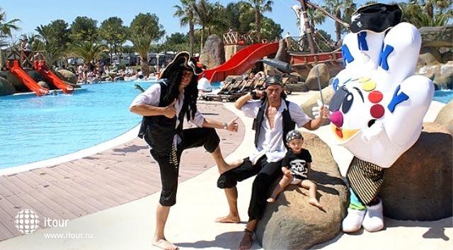 Cambrils Park Resort 10