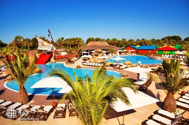 Cambrils Park Resort 2