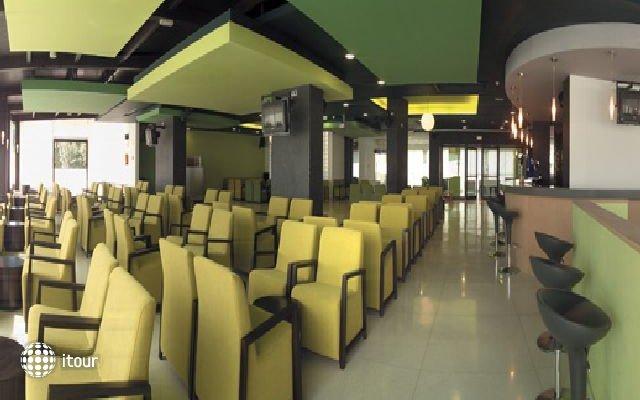 Medplaya Hotel Calypso 5