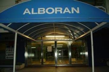 Apt Alboran 2
