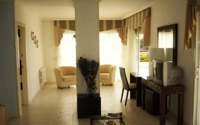 Acqua Hotel (ex. Caspel) 6