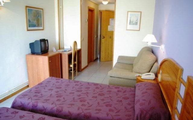 Acqua Hotel (ex. Caspel) 5