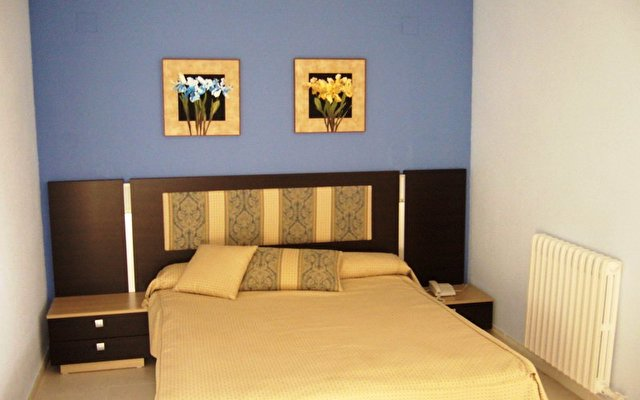 Acqua Hotel (ex. Caspel) 7