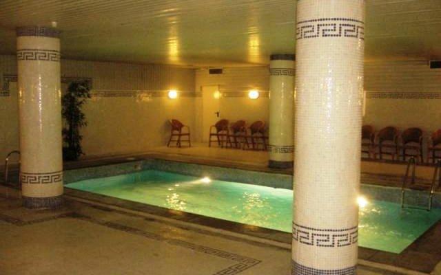 Acqua Hotel (ex. Caspel) 4