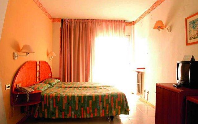 Acqua Hotel (ex. Caspel) 8
