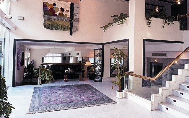 Acqua Hotel (ex. Caspel) 3