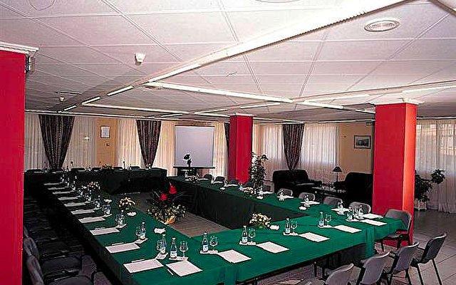 Acqua Hotel (ex. Caspel) 9